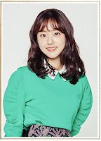 ยอนดายอน (Yeon Da-Yeon) @ Marry Me Now? (Shall We Live Together)