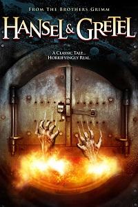 Watch Hansel & Gretel Online Free in HD