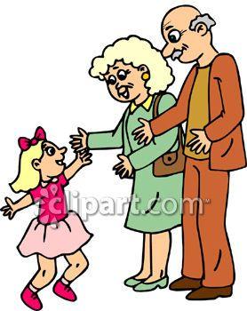 Happy Grandparents day 1080p hd photo