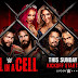 Meltzer Ratings para o WWE Hell in a Cell 2016