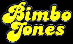 Britney Spears: Bimbo Jones Remixes