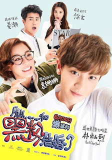 Download Movie China So I Married an Anti-Fan Subtitle Indonesia
