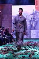 Tamannaah Bhatia Fashion of Bahubali 2 The Conclusion pics 19.JPG