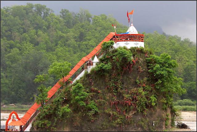 Garjiya-temple-ramnagar-nainital