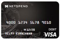Situs penyedia VCC gratis untuk verifikasi akun paypal