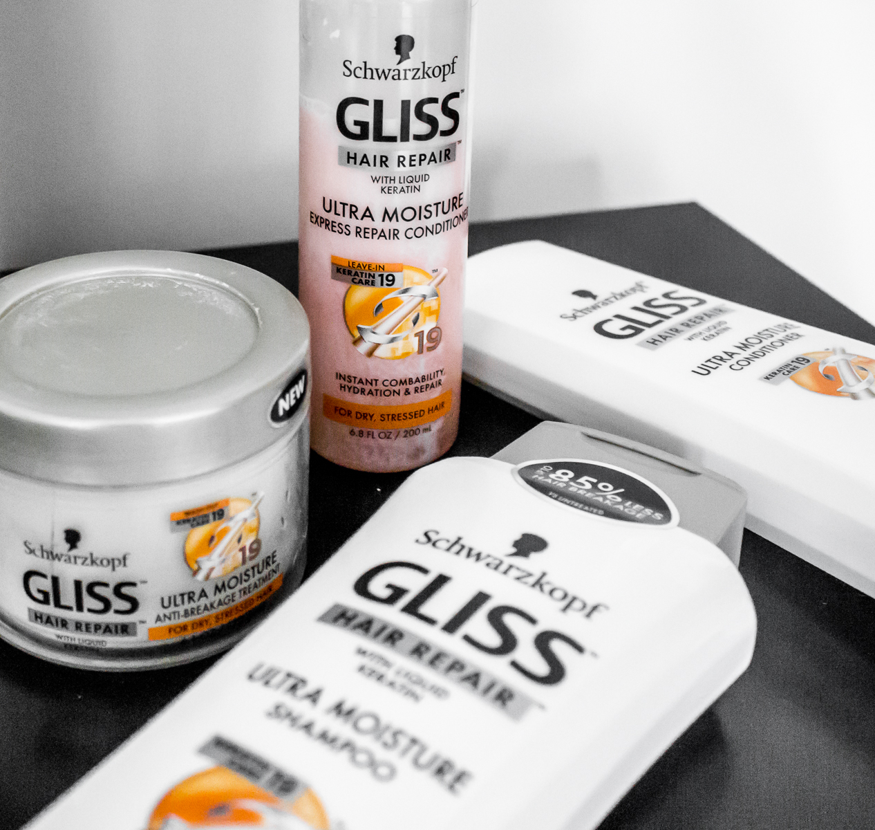 gliss-ultimate-repair-hair-tutorial