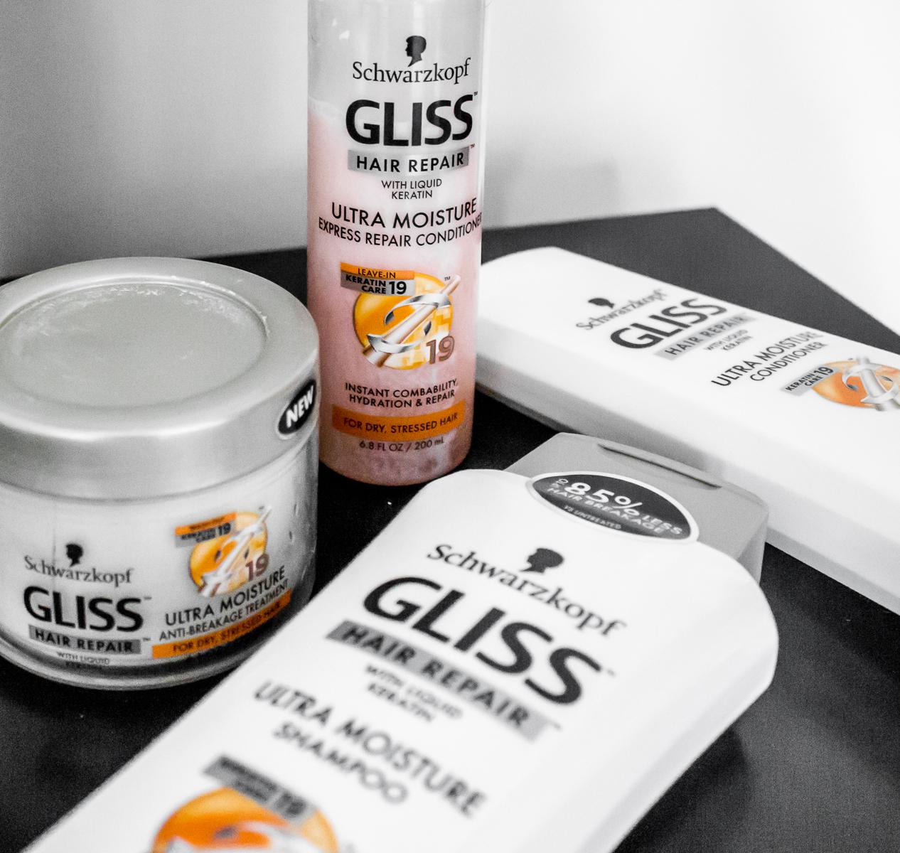 gliss-ultimate-repair-hair-tutorial