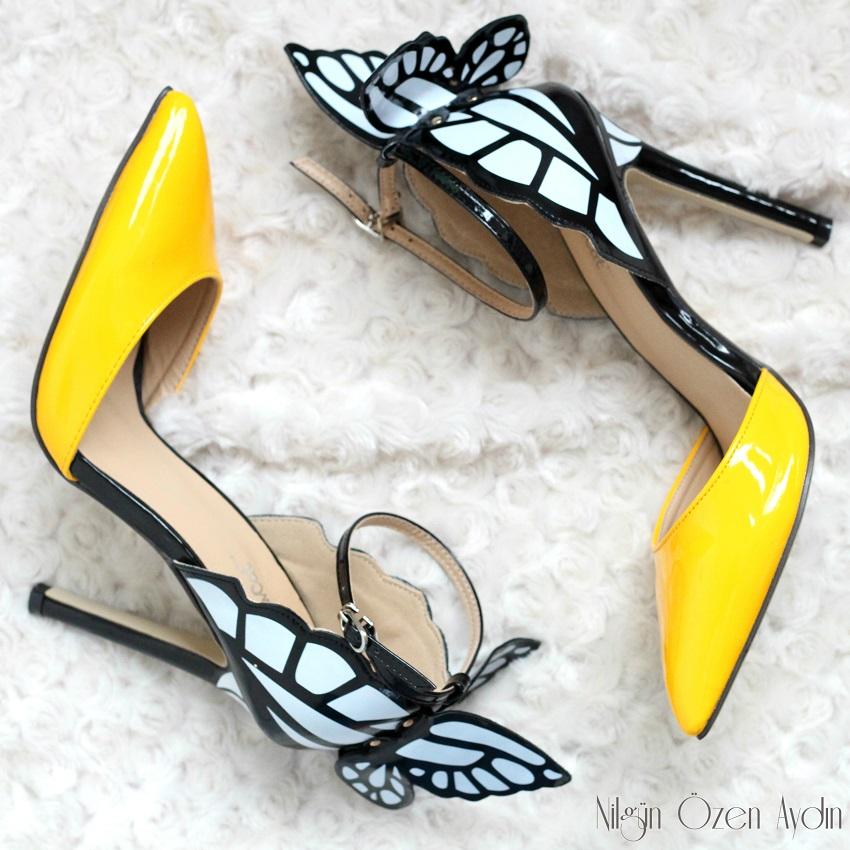 www.nilgunozenaydin.com-fashion blogger-moda blogu-kombin-shoes-butterfly shoes-ayakkabılar-kelebekli ayakkabılar