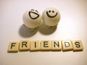 http://3.bp.blogspot.com/-ahhMsR6yrfE/Vfty-Ug027I/AAAAAAAABXU/2_ImDA-WnMo/s640/teman-baik-300x225.jpg