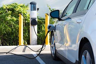 Preguntas y respuestas sobre el coche eléctrico - Fénix Directo Blog