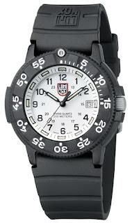 Luminox Navy Seal L3007