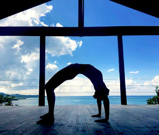 yoga retreats, #payabay, #payabayresort, #yogaretreat, paya bay resort, yoga pavilion, yoga, wellness,