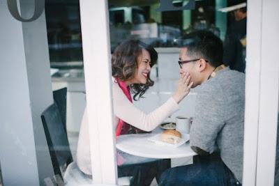 5 Sikap Pacaran Cowok Yang Cocok Sebagai Ayah Untuk Anak-anakmu