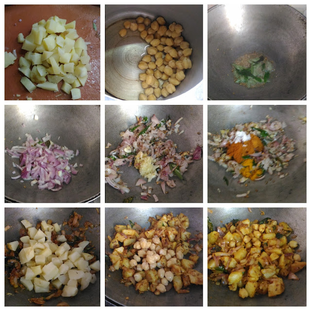 indian dish wash category Pages in category indian meat dishes the following 66 pages are in this category, out of 66 total.