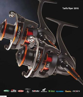 http://www.viper-sport.com/dl/viper_pesca_2016.pdf