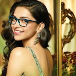 Deepika Padukone latest wallpapers for magazine photo shoot