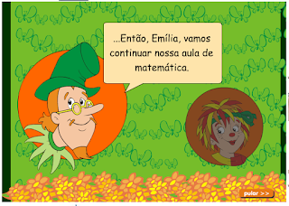 http://www.jogosbr.com.br/jogo/sitio-do-picapau-amarelo-desafio-da-emilia/
