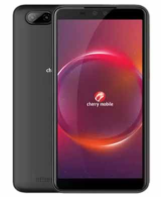 Cherry Mobile Flare Y6 Pro PH Official | Specs & Price