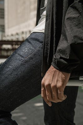 Levi's Commuter, Levi´s, menswear, spring 2016, Suits and Shirts, lifestyle, bikers, ciclismo, 511 Slim, 541, Trucker Jacket, sneakers, Levi's Commuter sneakers, Woven Shirts,