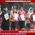 बारिश के बीच मधेपुरा में इंटर परीक्षा का चौथा दिन: मात्र एक निष्कासित