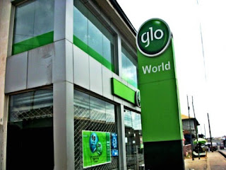 Why we withdrew Globacom's license — Benin Republic