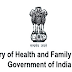 Health Minister of india healthkart