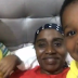TY Bello shares adorable video of her twin boys, reminisces about their birth & her music