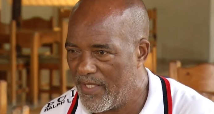 Investigarán soborno que habría exigido presidente de Sala Capitular de Boca Chica a empresario