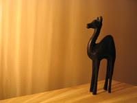 http://www.thebirdali.com/2010/12/alis-camel.html