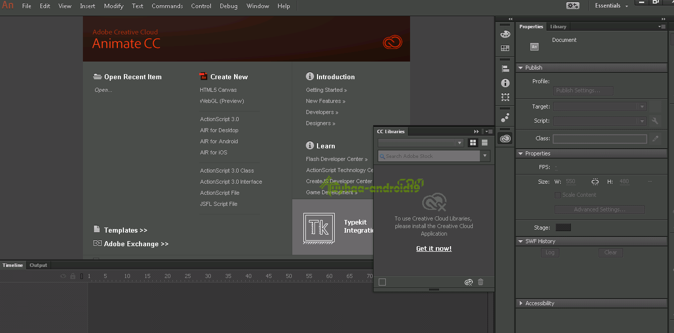 adobe player 10 download