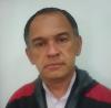 Leonardo Rodríguez Dugarte