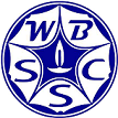 WBSSC Recruitment