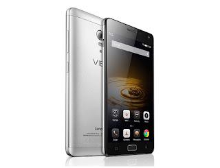 13 smartphone dengan kapasitas baterai besar