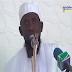 Vidéo: Incroyable, l'imam Rafahi dévoile les véritables raisons de l'élimination du Sénégal