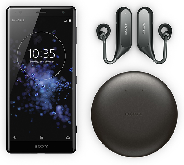 Xperia-Ear-Duo-audifonos