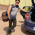 Varun Sharma age, biography, family background, married, parents, mother name, father, upcoming movies, coolpad model, new movie, tv actor, sasural simar ka, udaan, instagram, facebook, actor, bhagyalakshmi