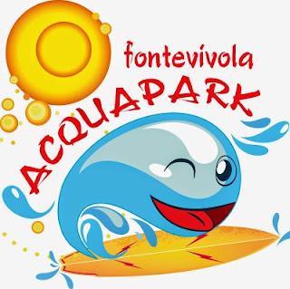 Acquapark Fontevivola: Biglietti Scontati