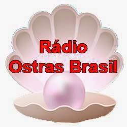 Web Rádio Ostras Brasil de Rio das Ostras RJ ao vivo
