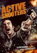 Download Film Active Shooters (2016) Subtitle Indonesia