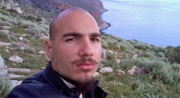 «Αδικούν τον Γιάννη» λέει ο αδερφός του δολοφόνου της Αμερικανίδας βιολόγου