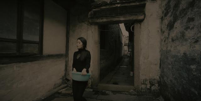 point hope asian single women Eharmony advice presents mens biggest complaints about women.