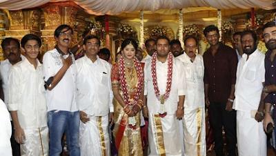 Abinesh-Elangovan-Nandhini-wedding2