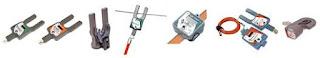 Jual Sensor Link Amp Stick Harga Murah