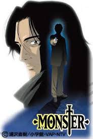 anime thriller psychology terbaik