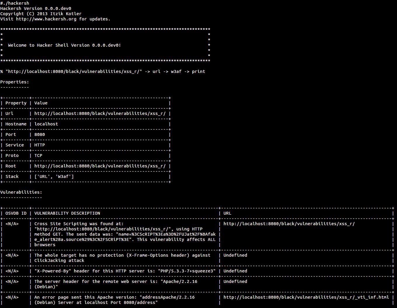 Ip Attacker V2 3 download
