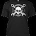 أسرع للحصول على قميص من شركة maintainer nation مجانا