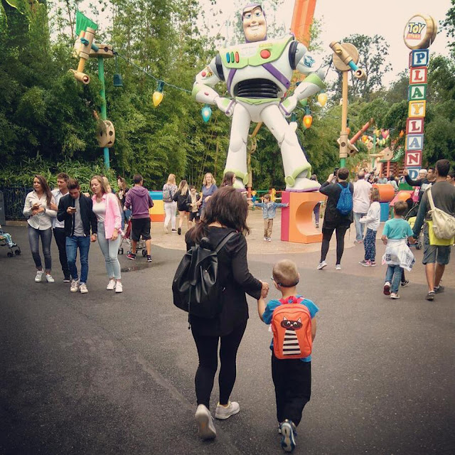 travel-disneyland-paris-with-childrens
