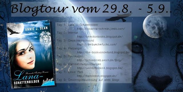 http://selectionbooks.blogspot.de/2016/08/blogtour-ankundigung-lana-schattenbilder.html