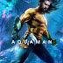 Review Filem Aquaman (2018) - Filem Superhero DC Yang Menghiburkan