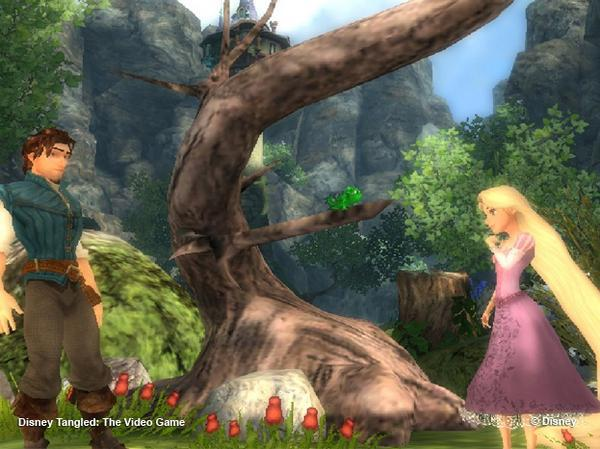 Tangled-The-Video-Game-pc-game-download-free-full-version